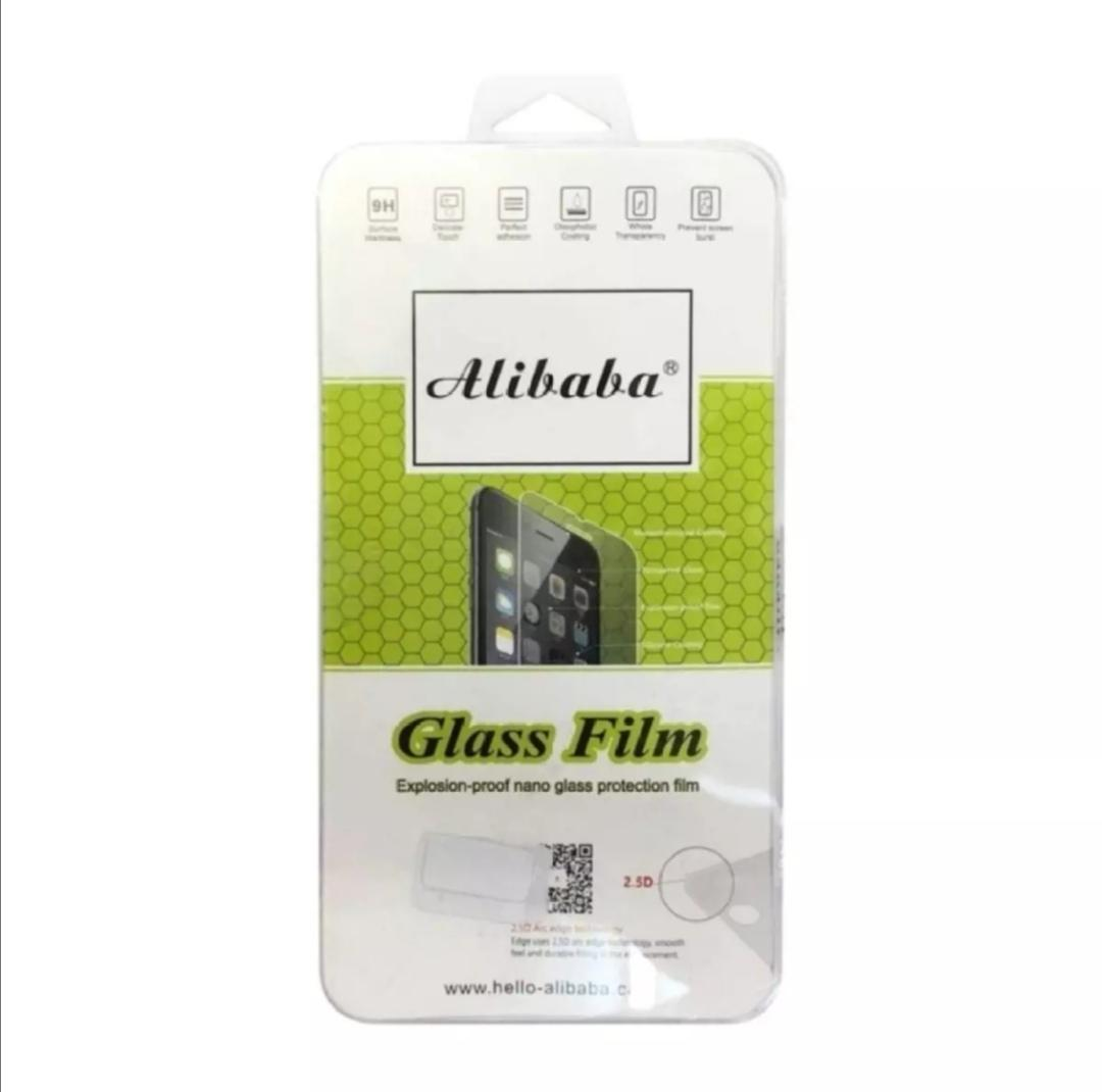 Screen Protector for sale - Screen Guard price, brands
