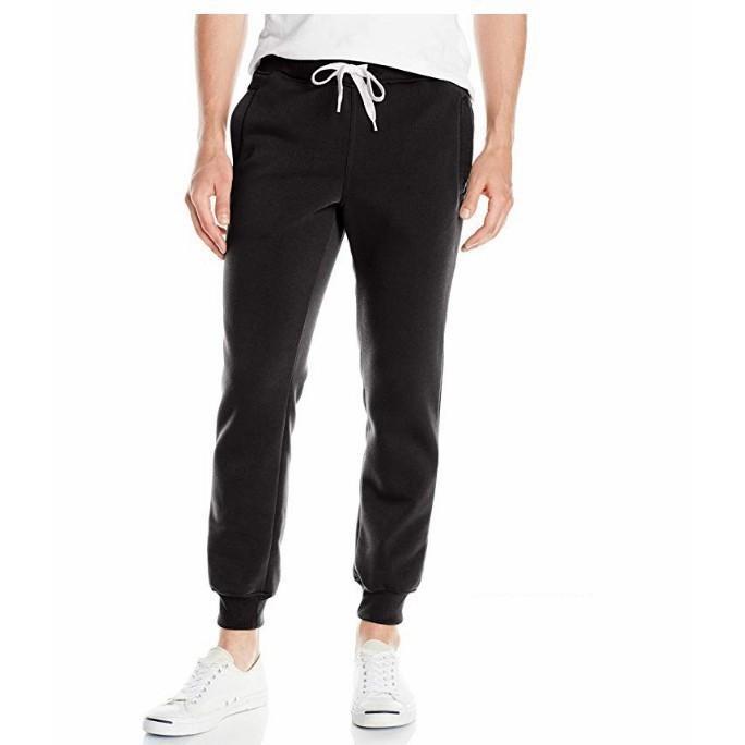 93587fa4 Jogger pants unisex plain #3001