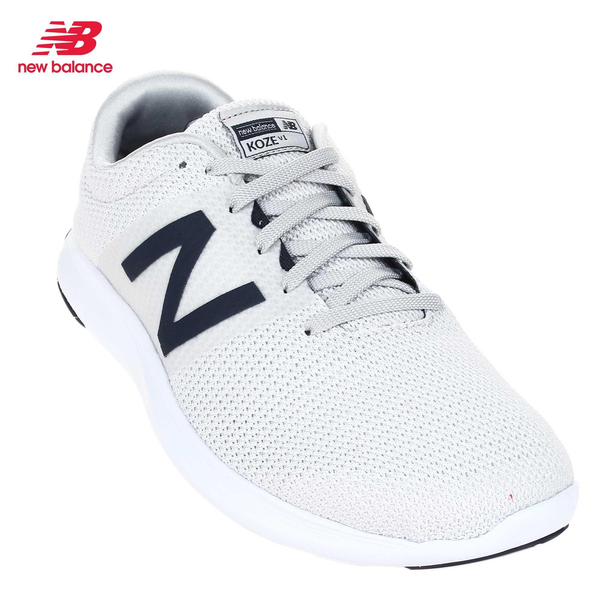new balance running shoes lazada, OFF