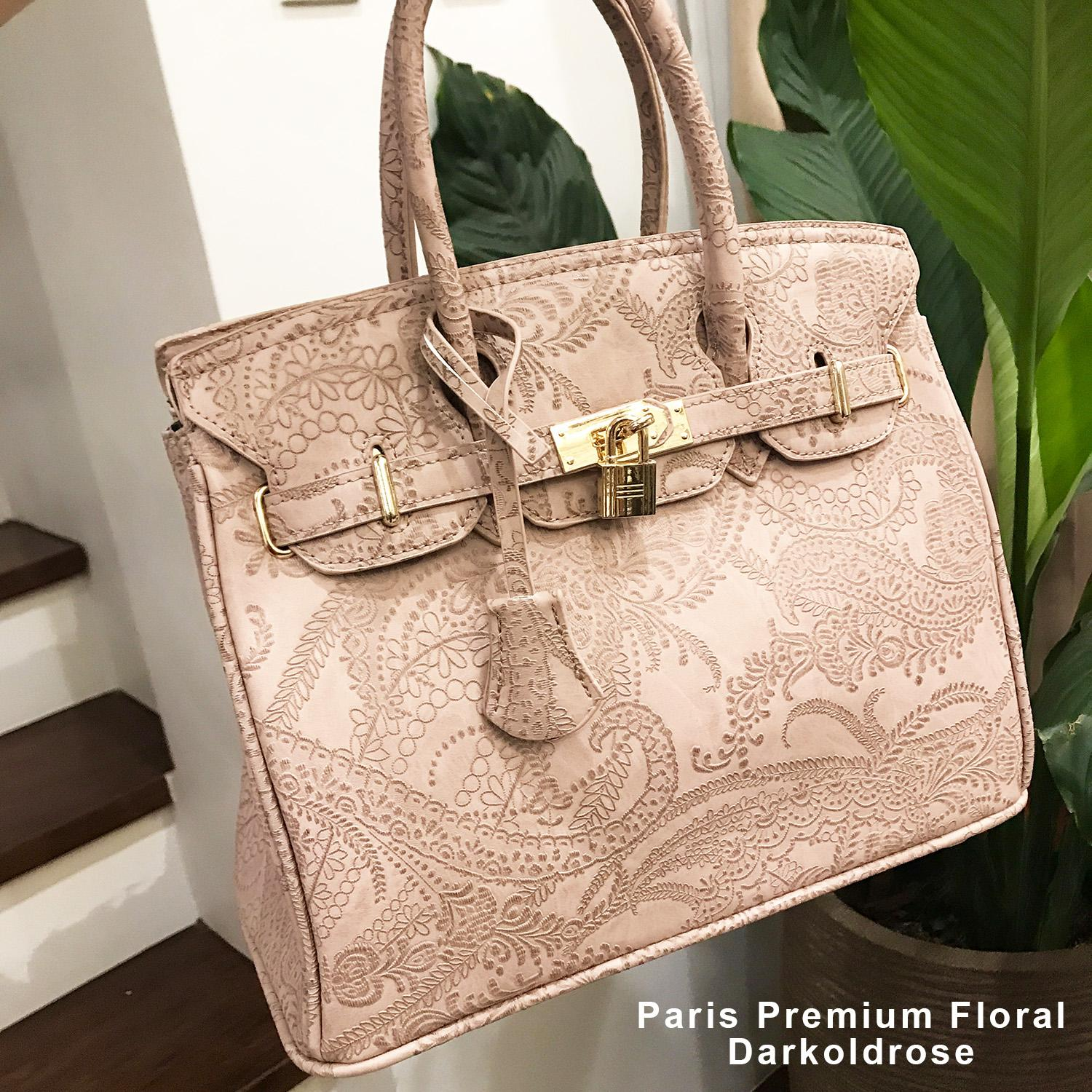 f134db4480 Bags on Demand Philippines  Bags on Demand price list - Women s Wallets    Bags for sale