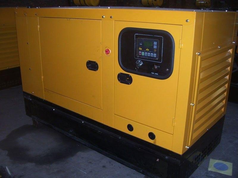 15kva 25kva 40kva 50kva Diesel Generators