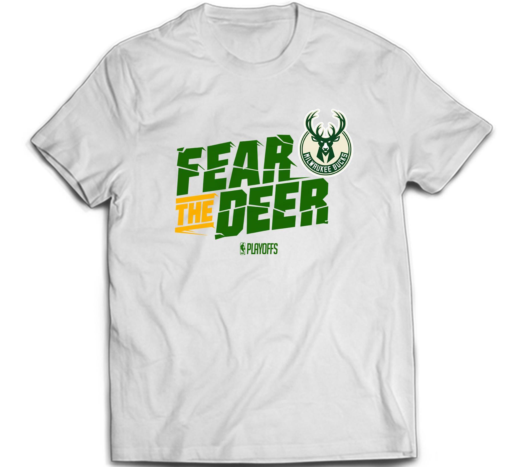 b53275e92 Custom Basketball Shirt for sale - Basketball Fan Shirt online ...