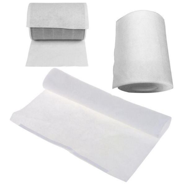 Bảng giá 5Pcs Electrostatic Filter Cotton Hepa Filtering Net Soot For Xiaomi Air Purifier Vacuum Cleaner Parts Điện máy Pico