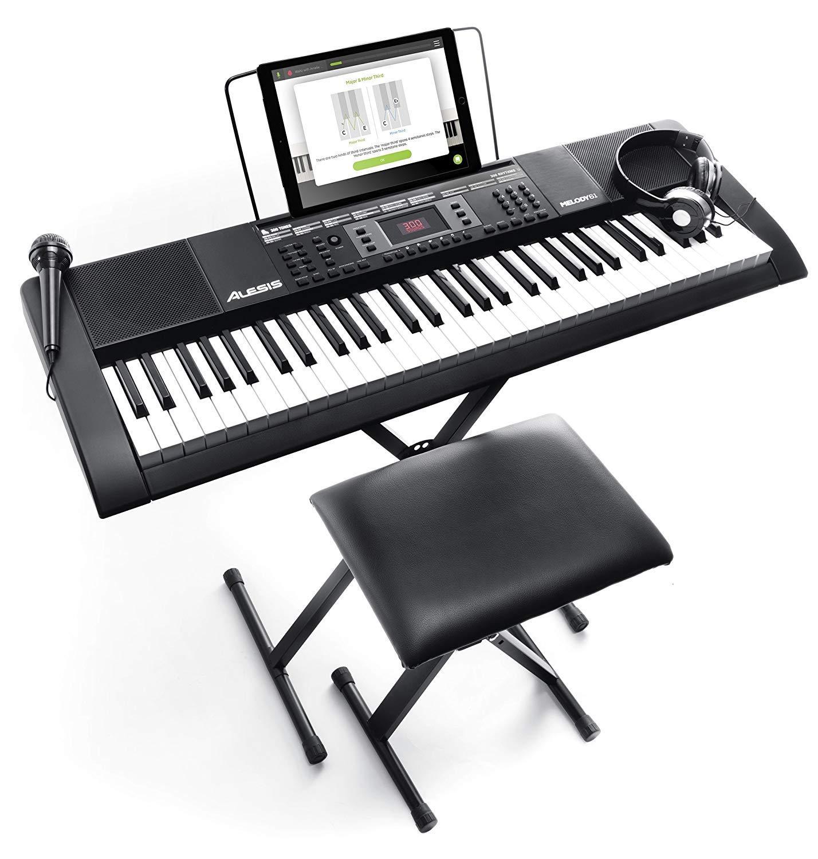 pianos keyboards portable acoustic ph digital latest lazada midi