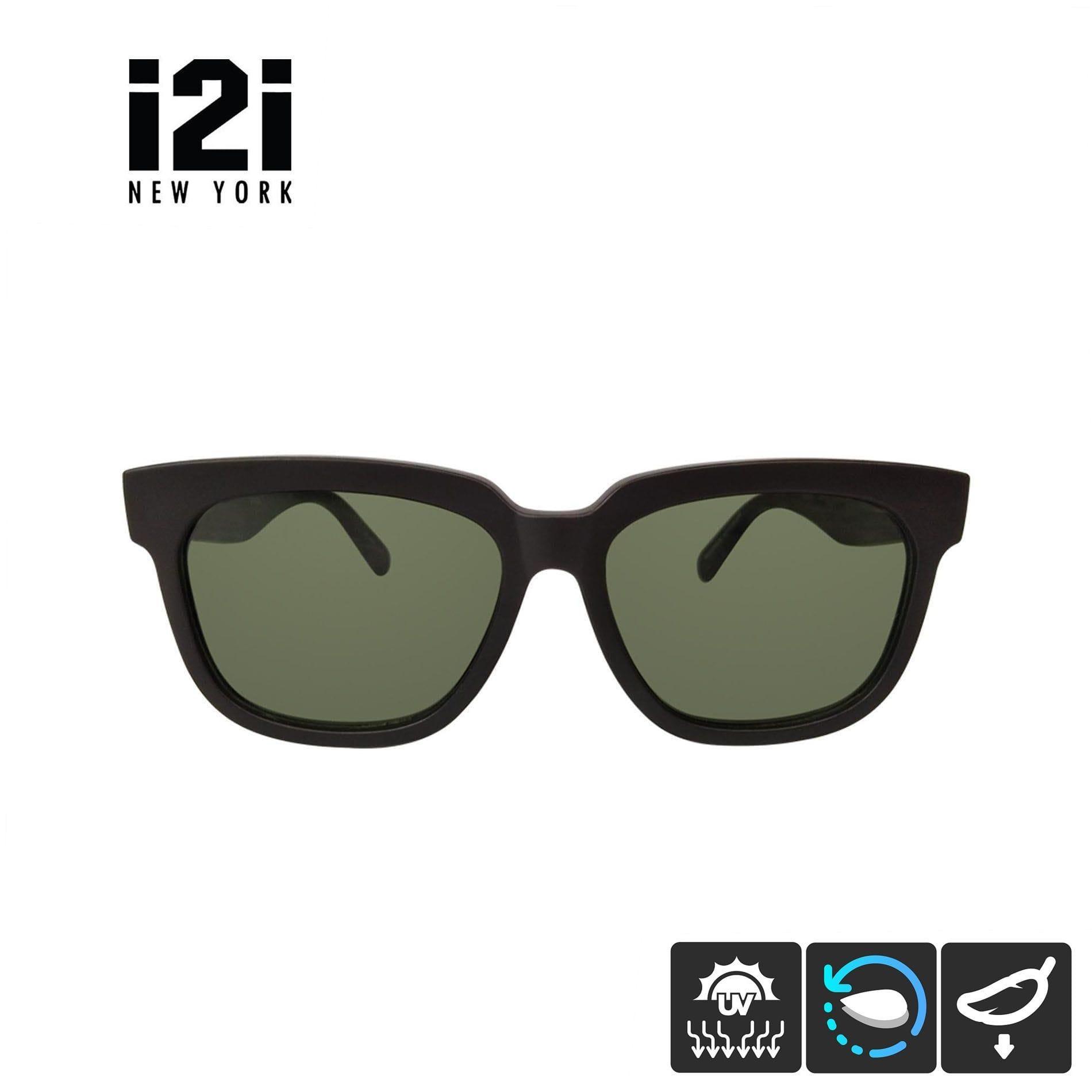 57016ed5e2 I2I New York Glasses Philippines - I2I New York Eyewear for sale ...