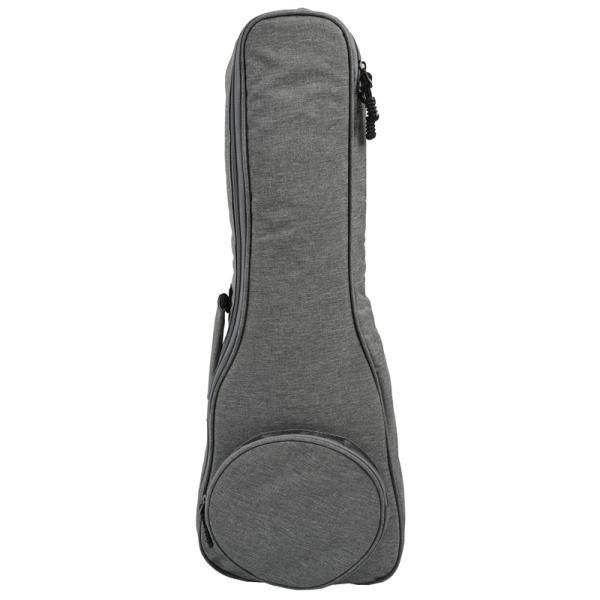 Cotton Ukulele Bag Soft Case Gig Waterproof Oxford Cloth Ukelele Hawaii Four String Guitar Backpack Malaysia