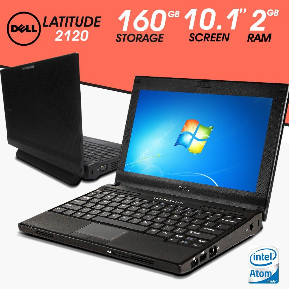Dell Philippines: Dell price list - Dell Laptop, Desktop, LCD