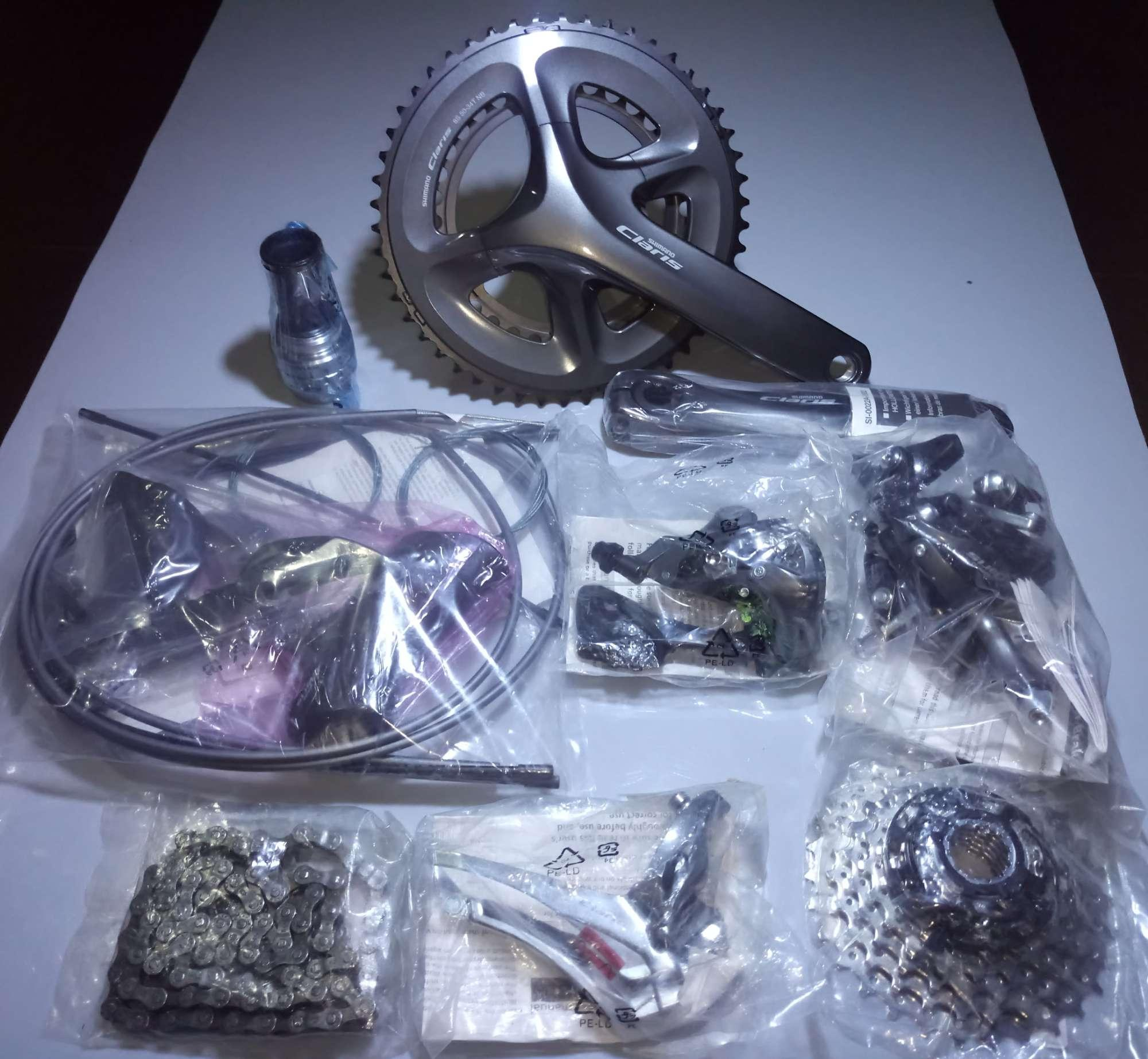d8614f52f5a Shimano Philippines: Shimano price list - Shimano Bicycle Parts ...