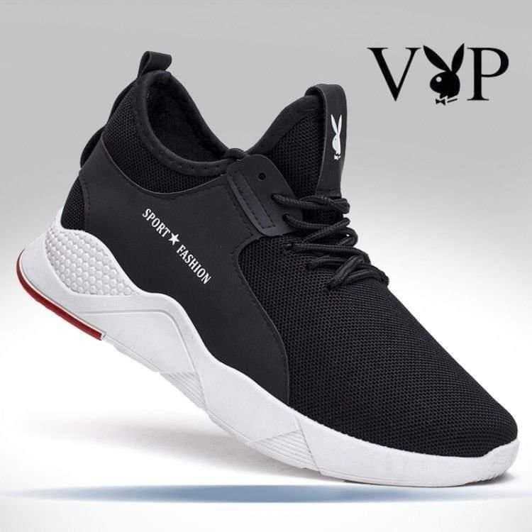 fa097e6426 Shoes for Men for sale - Mens Fashion Shoes Online Deals & Prices in  Philippines | Lazada.com.ph
