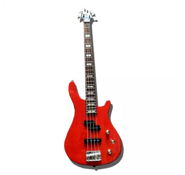 CLEARANCE SALE Assorted Brand Electric Bass