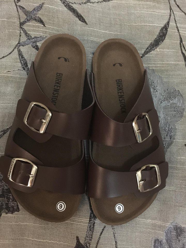 365c3b9ac83f Birkenstock Philippines  Birkenstock price list - Sandals for Men for sale