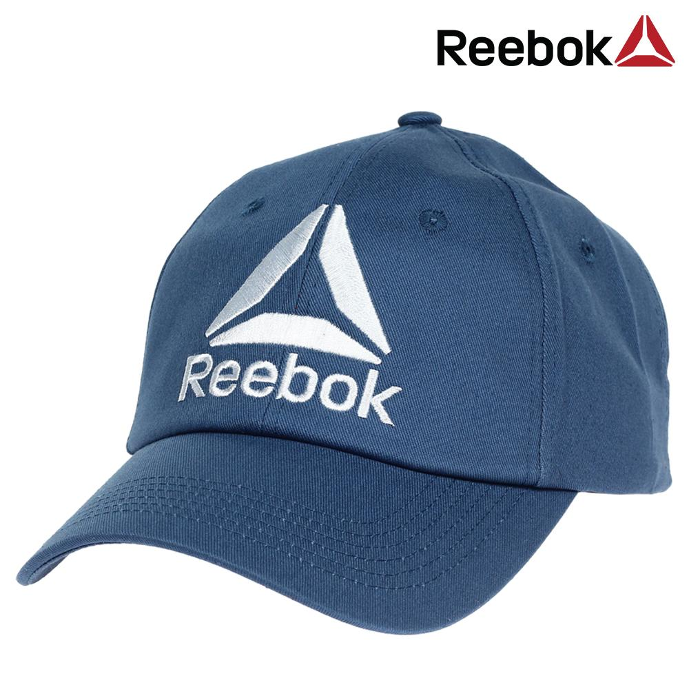 692a7ec9035 Reebok Philippines  Reebok price list - Shoes