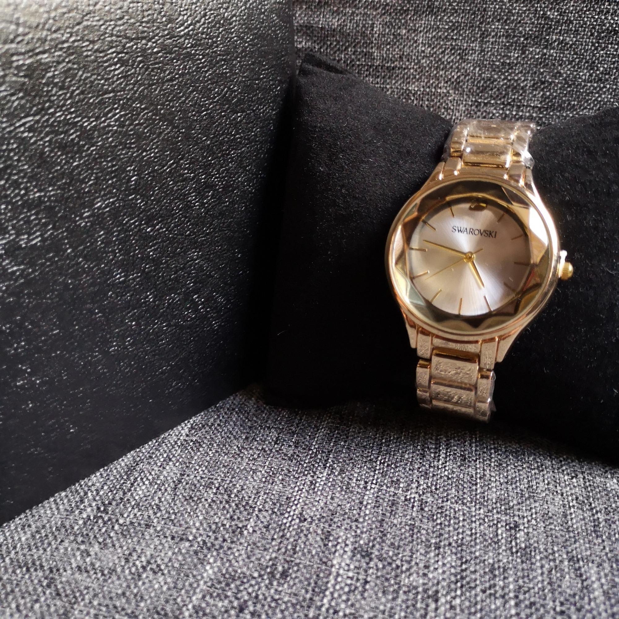 e439f7471 Swarovski Philippines: Swarovski price list - Swarovski Bracelets ...