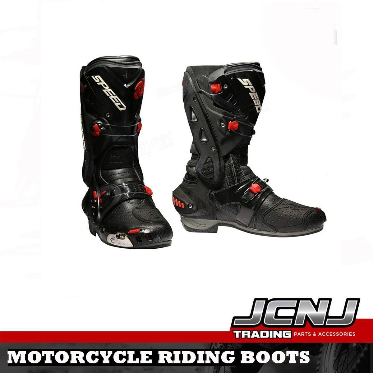 4cee6e0d51 Motorcycle Boots for sale - Motorcycle Footwear online brands ...