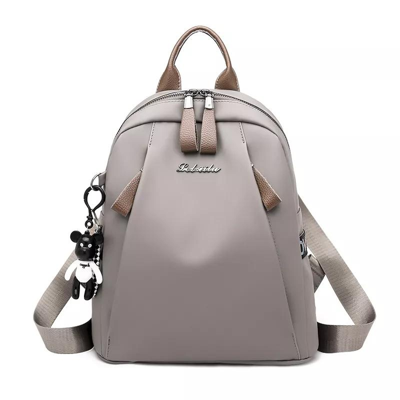 Womens Backpack. 175807 items found in Backpacks. KW Anti-Theft Nylon  Korean Backpack  305 B1301 1b2efe0d27
