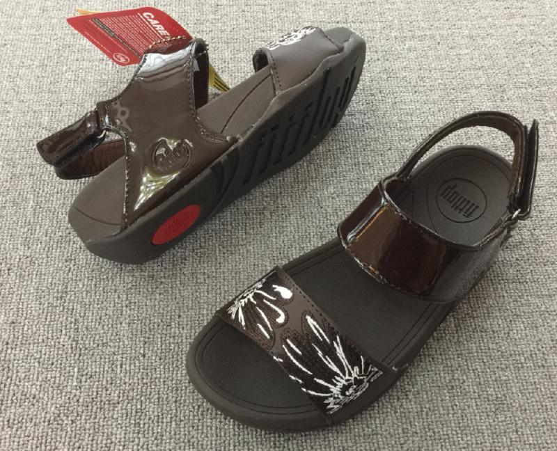 3fb938afbae9 FITFLOP Philippines  FITFLOP price list - Sandals   Wedges for sale ...