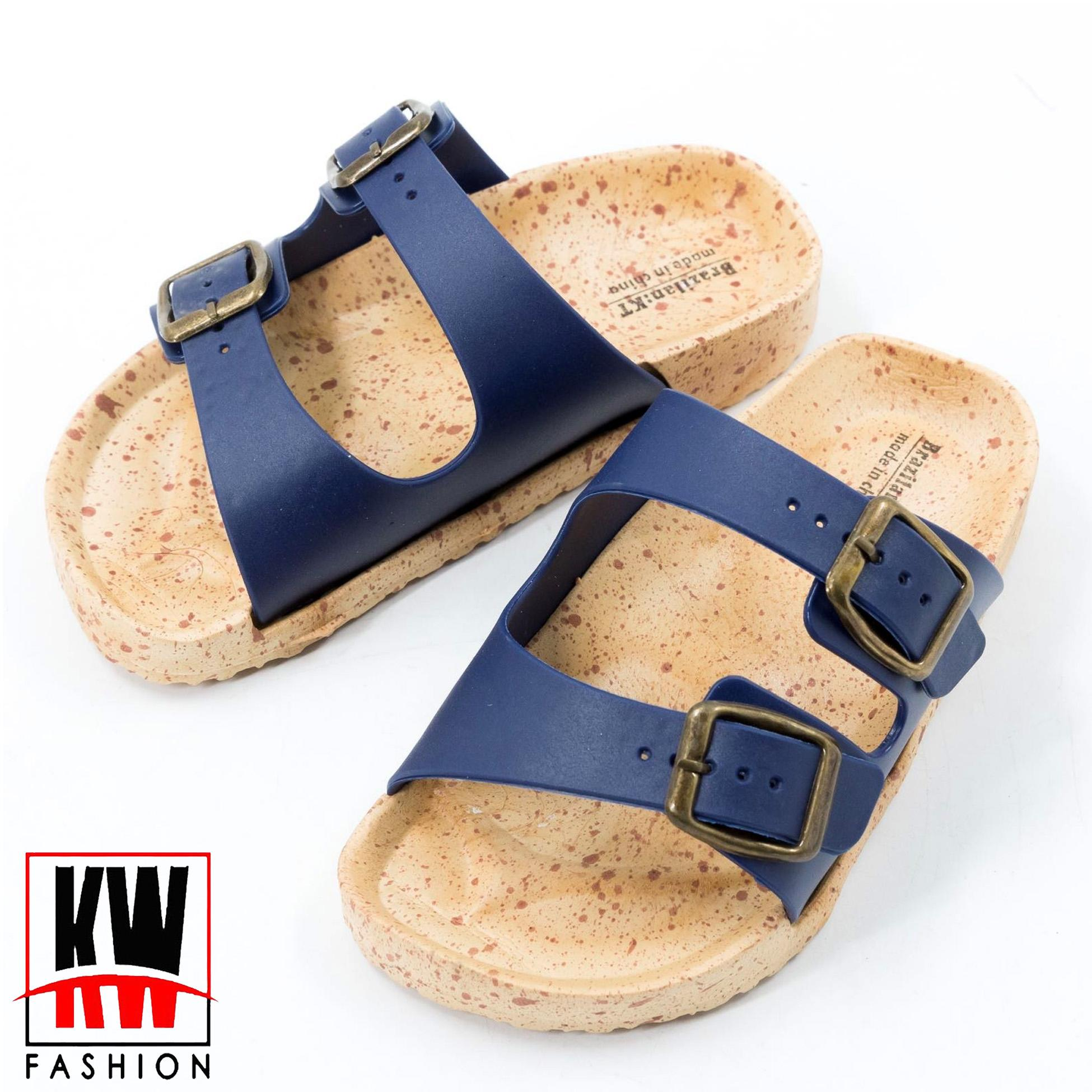 5eafb5e758c Womens Sandals for sale - Ladies Sandals online brands