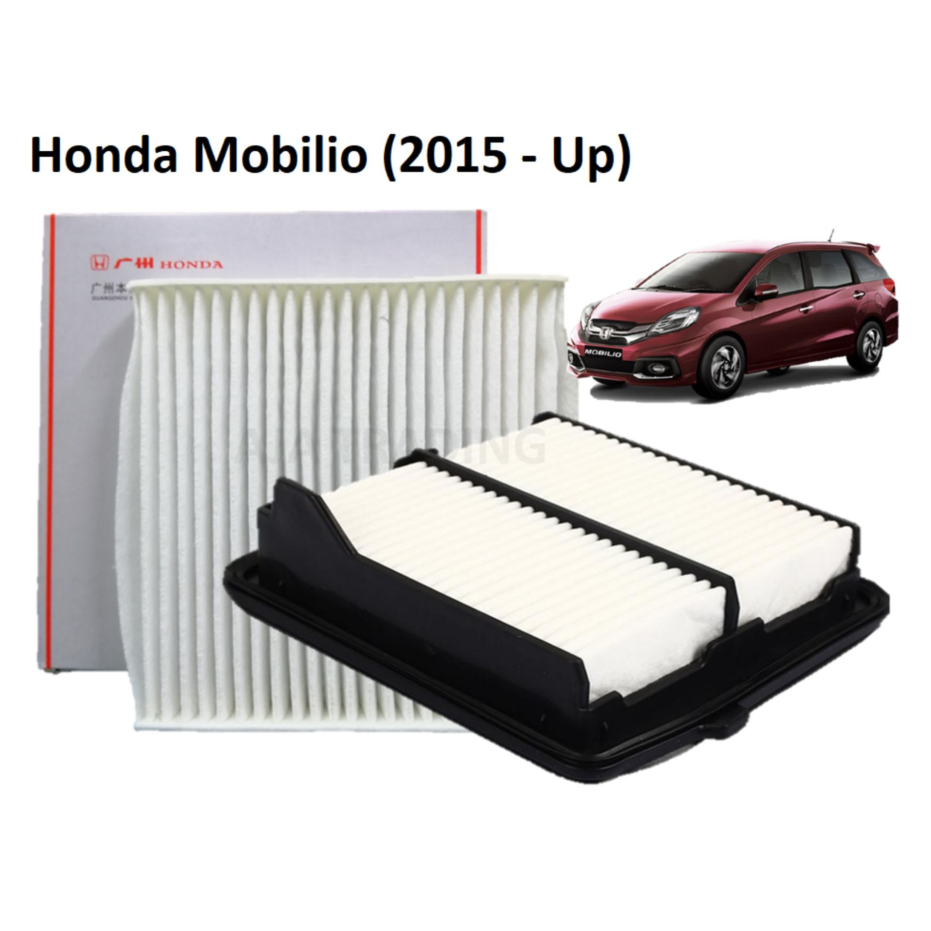Oem Air Filter Car Philippines Oem Engine Air Filter For Sale