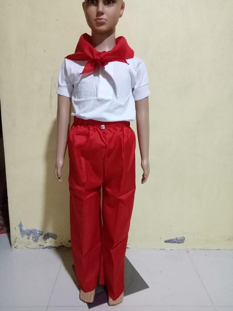 59545f0634542 LeRa Moda Lingo ng Wika Costume For Boys - Katipunero