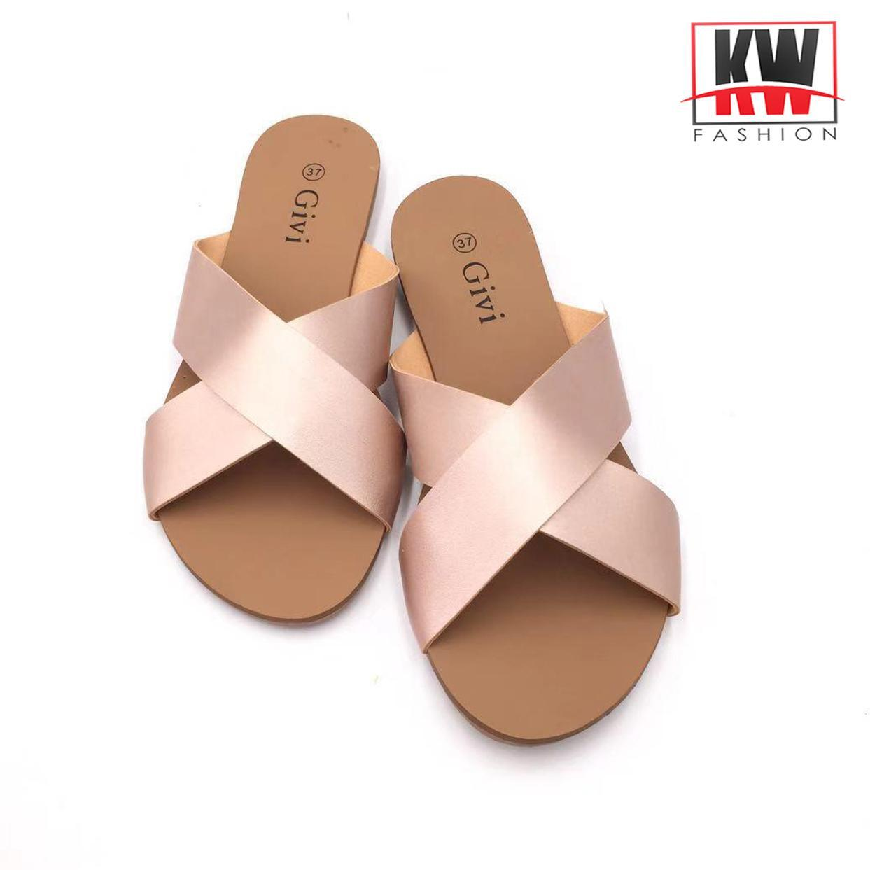 ddede7cec Womens Sandals for sale - Ladies Sandals online brands