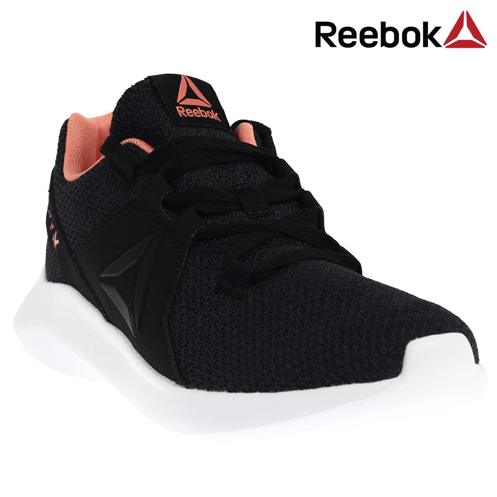 23db9bc6f842 Reebok Philippines  Reebok price list - Shoes