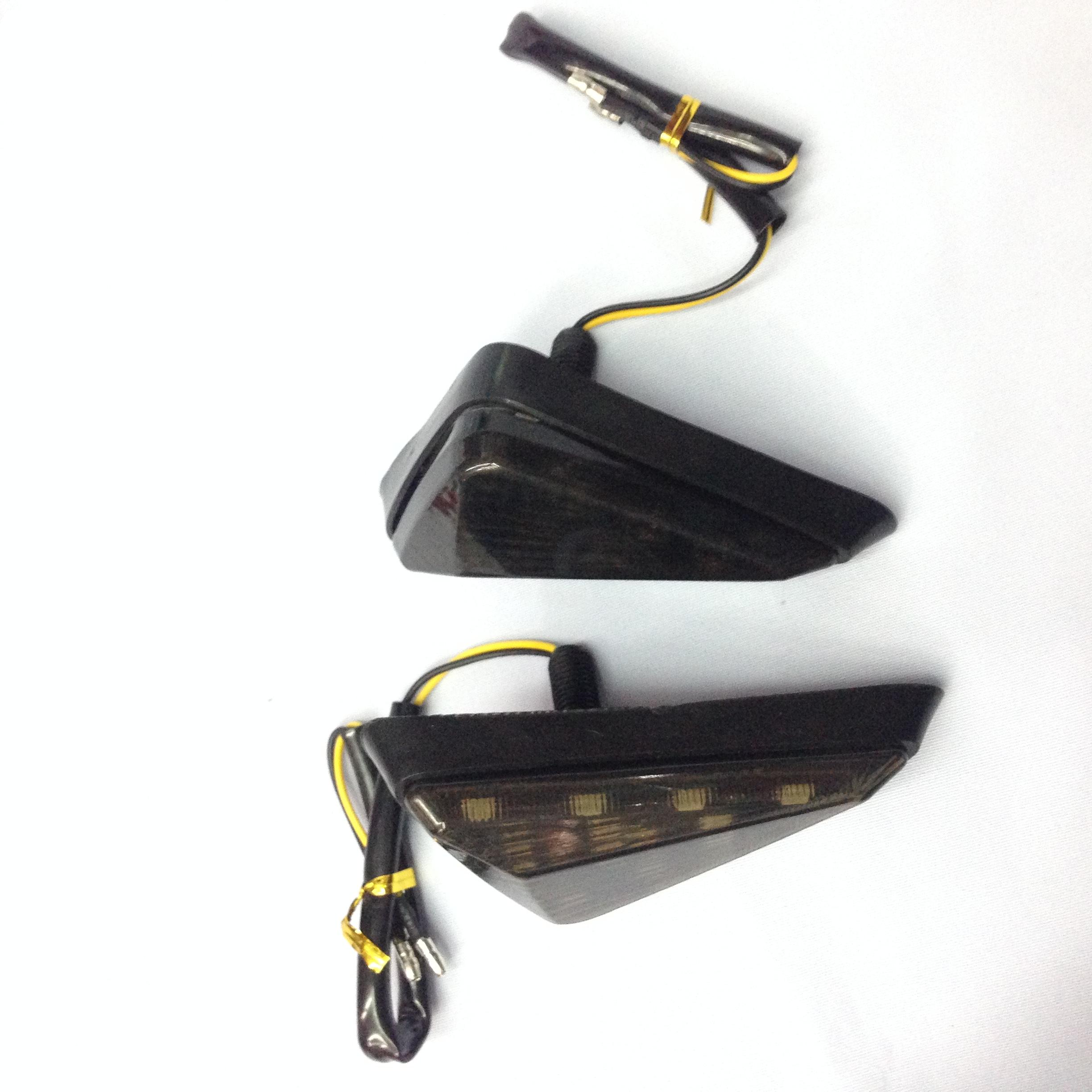 Car Horn For Sale Lights Online Brands Prices Reviews In Plymouth Fog Wiring Diagram Motorcycle D029 Signal Light
