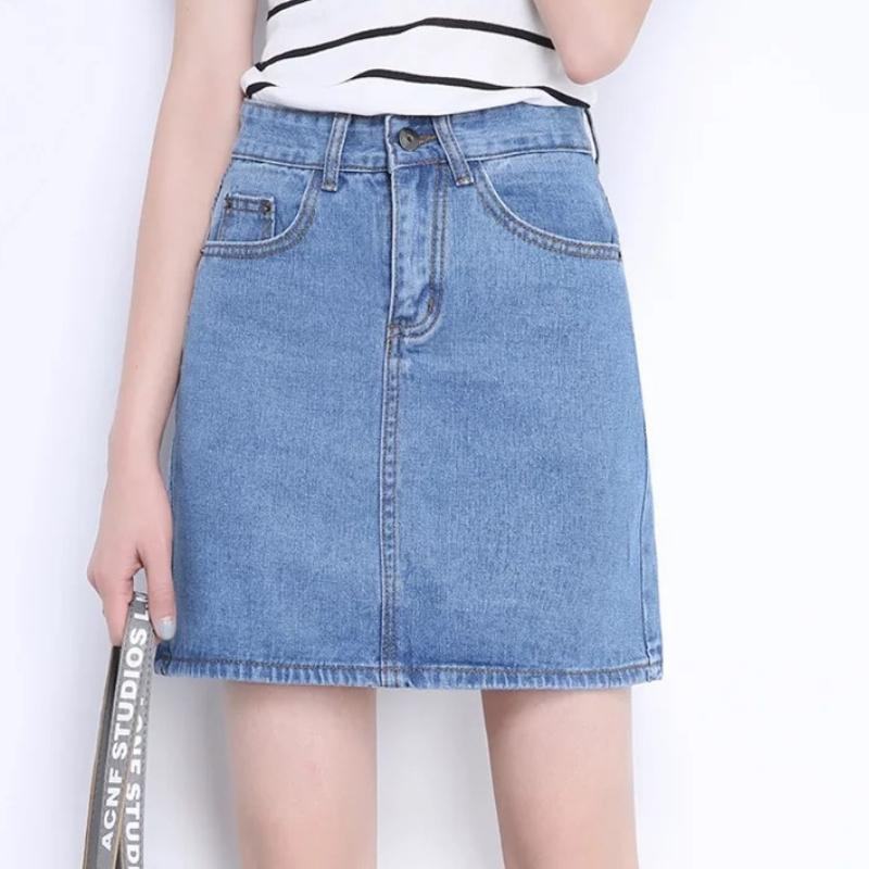 f04c4f005e4e Skirts for Women for sale - Womens Skirts Online Deals & Prices in ...