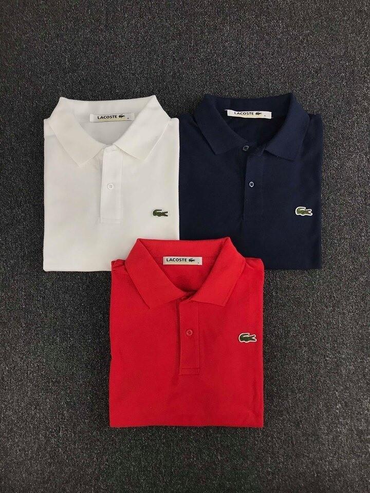 mens lacoste t shirt sale, OFF 72%,Buy!
