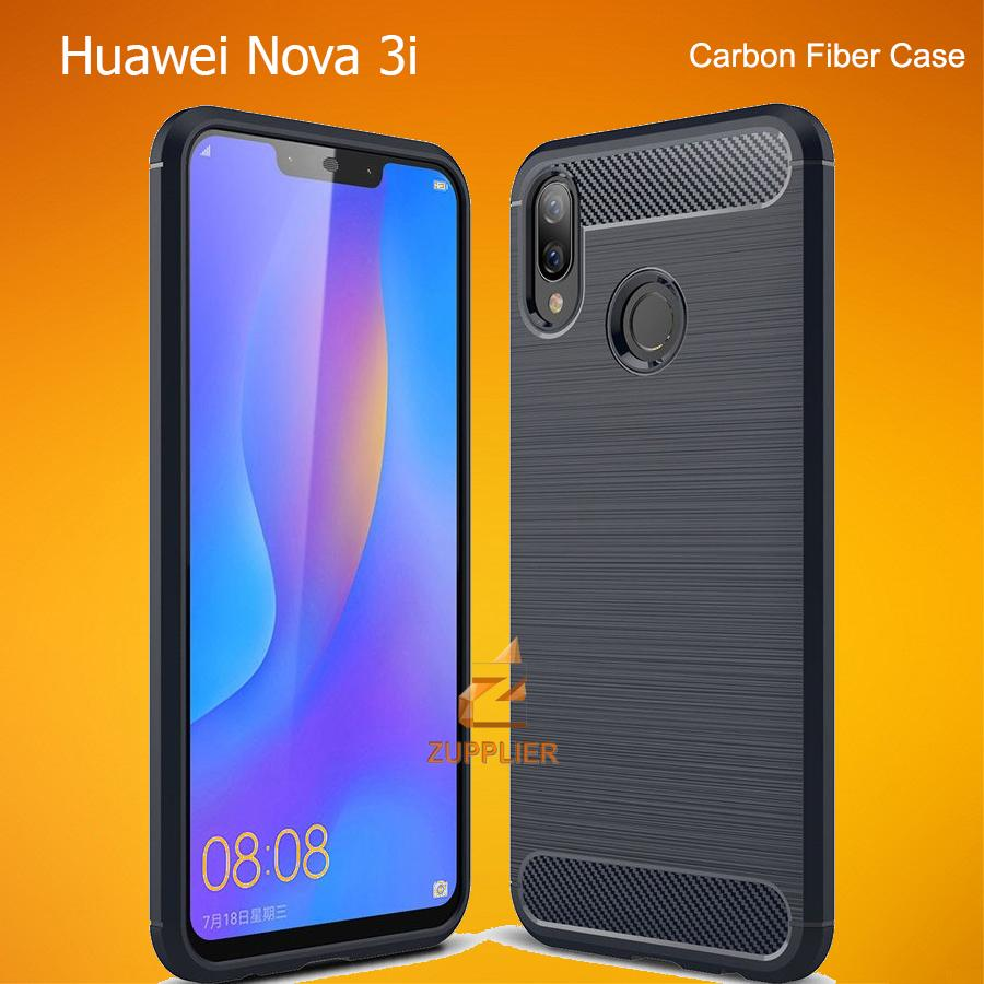 reputable site b7585 7a26d Huawei Phone Cases Philippines - Huawei Cellphone Cases for sale ...