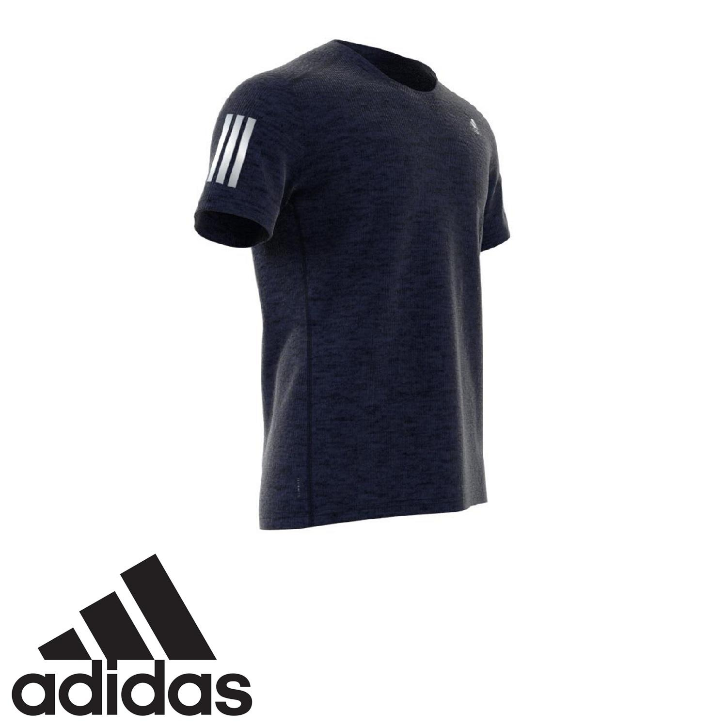 e5f883a3 Adidas Philippines - Adidas Sports T Shirts for Men for sale ...