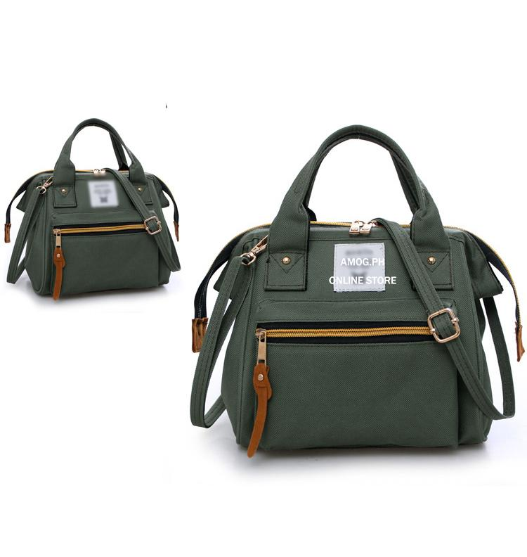 63939ad3324 Womens Cross Body Bags for sale - Sling Bags for Women online brands,  prices   reviews in Philippines   Lazada.com.ph