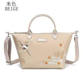 Kate Spade Philippines  Kate Spade price list - Kate Spade Tote Bag ... 6824937394f6a