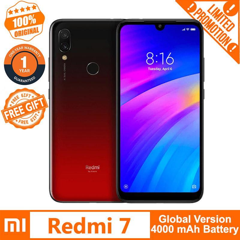 Xiaomi Philippines: Xiaomi price list - Cellphone, Speaker