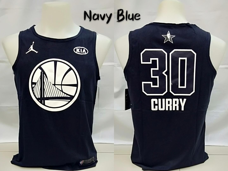 Basketball Jerseys for sale - Mens Basketball Jersey online brands ... d07a2057507