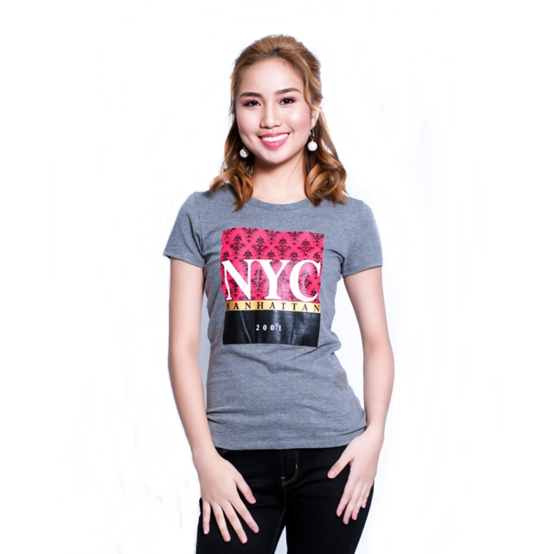 ec94f177899f9 Womens Clothes for sale - Clothes for Women Online Deals & Prices in ...