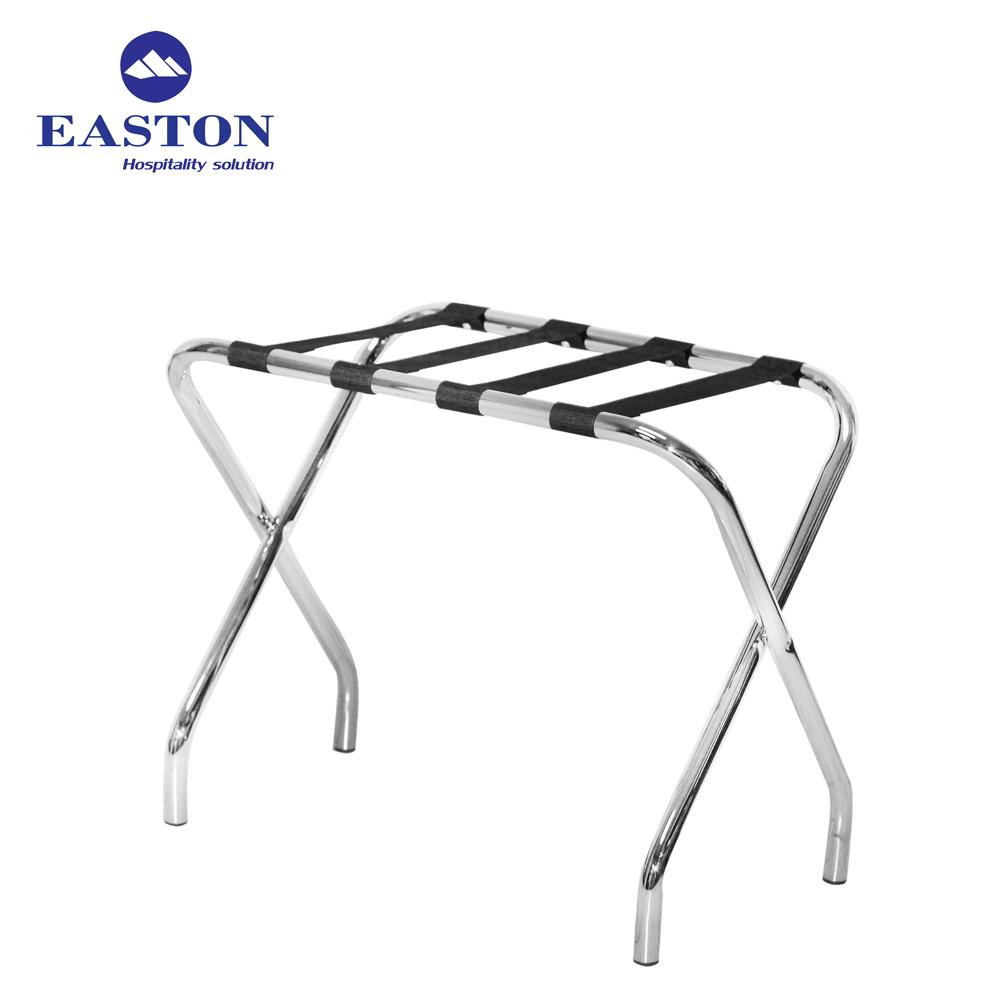 Easton Stainless Steel Luggage Rack (ES6024)