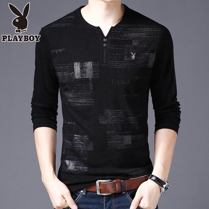 cac066eced8 T-Shirt Clothing for Men for sale - Mens Shirt Clothing online ...