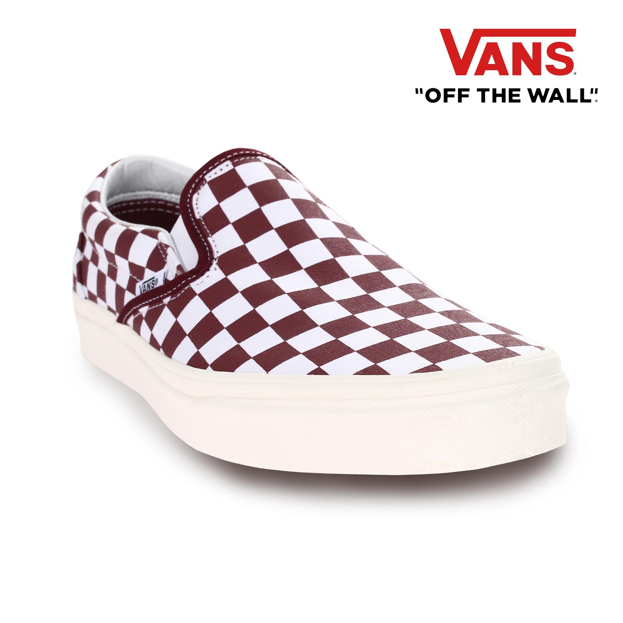 authentic shades of a few days away Buy Vans Men Shoes Online | lazada.com.ph
