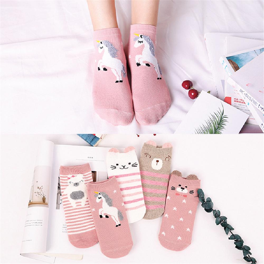 f83b95768cb Girls Socks for sale - Baby Girls Socks Online Deals   Prices in ...