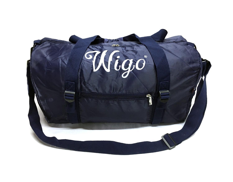 Weekender Bag for sale - Duffel Bags online brands 27367c65f484f