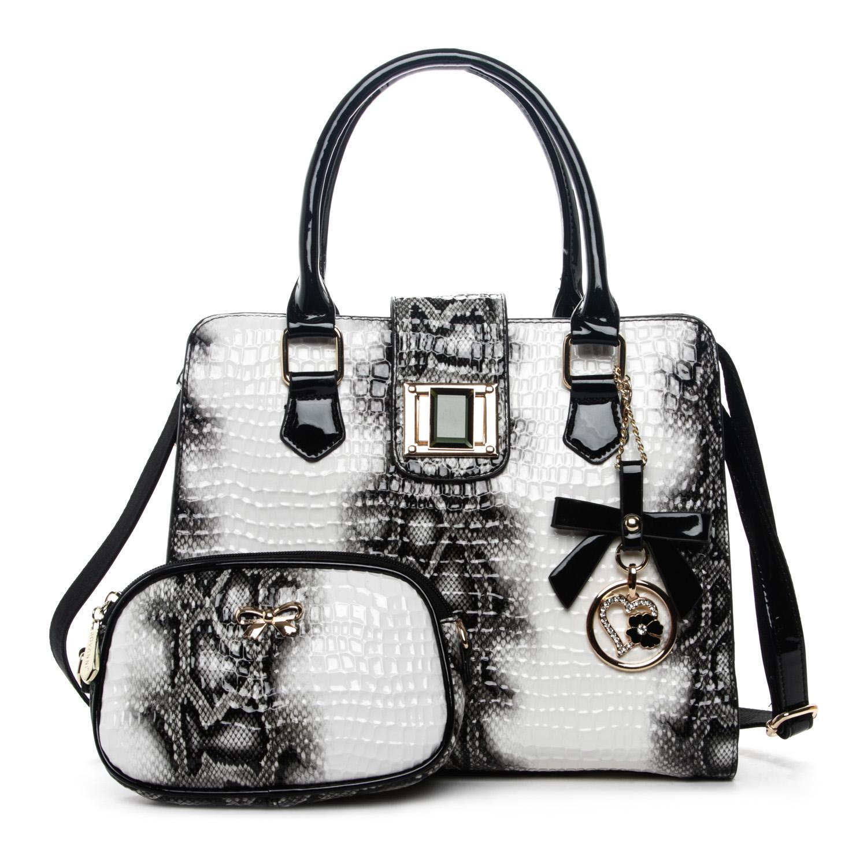 Sale Uk Best Price Cozy Fresh Jovanni Bags Yatirimka Com