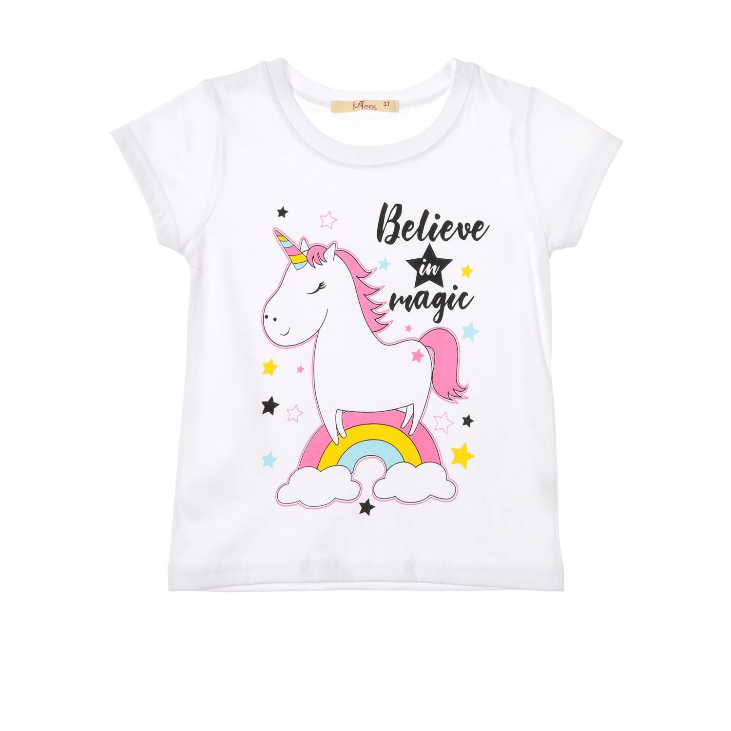 ff6f85abd Girls Clothing and Accessories for sale - Baby Clothing Accessories ...