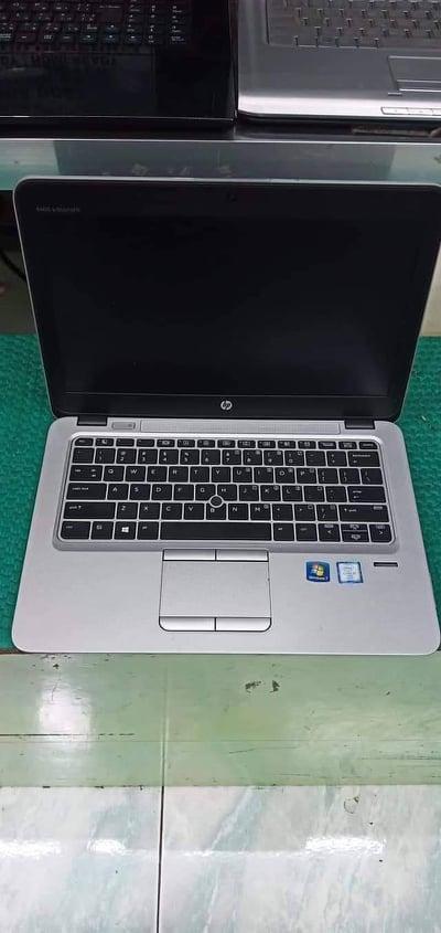 (ONSTOCK!)HP Elitebook 820 G3 12 5