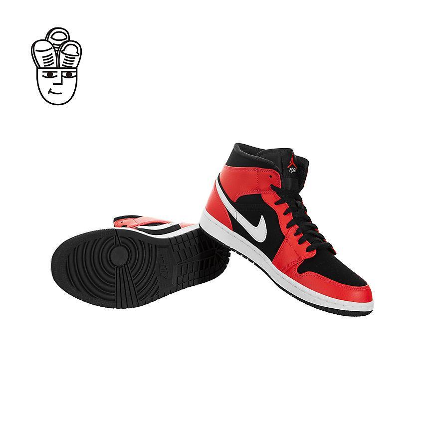 size 40 d386d 5834e Jordan. Basketball Shoes