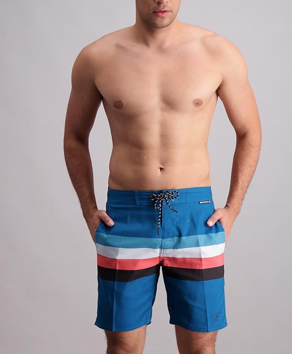 acc5c8251d Swimwear for Men for sale - Mens Swimming Wear online brands, prices ...