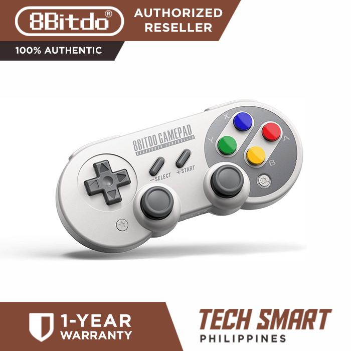 Nintendo Joy Cons for sale - Nintendo Controllers prices, brands