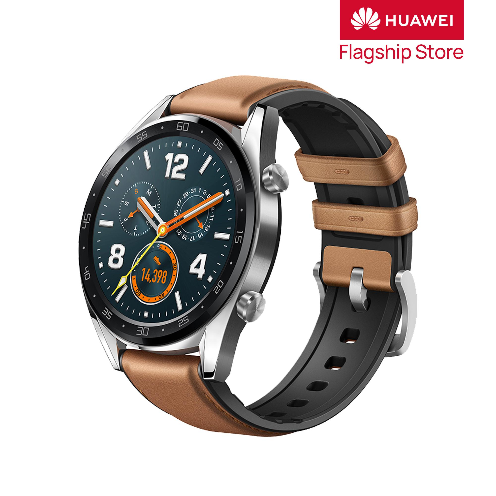 Men's Watches 2019 New Style A1 Bluetooth Smart Watch Hd Screen Support Sim Card Wearable Devices Smartwatch For Apple Android Pk Dz09 Gt08 Watch