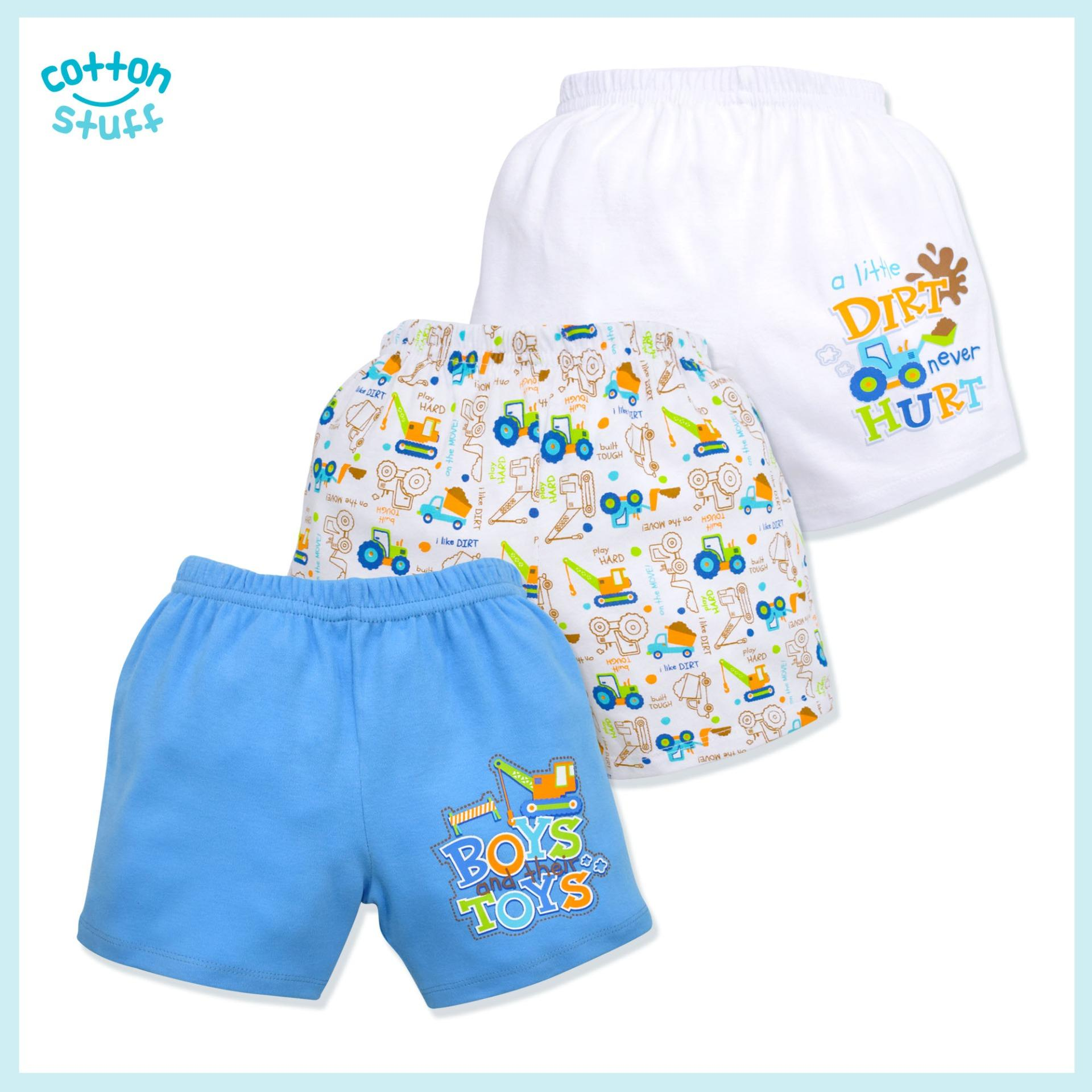 39df015f299c Boys Shorts for sale - Baby Shorts for Boys online brands, prices ...