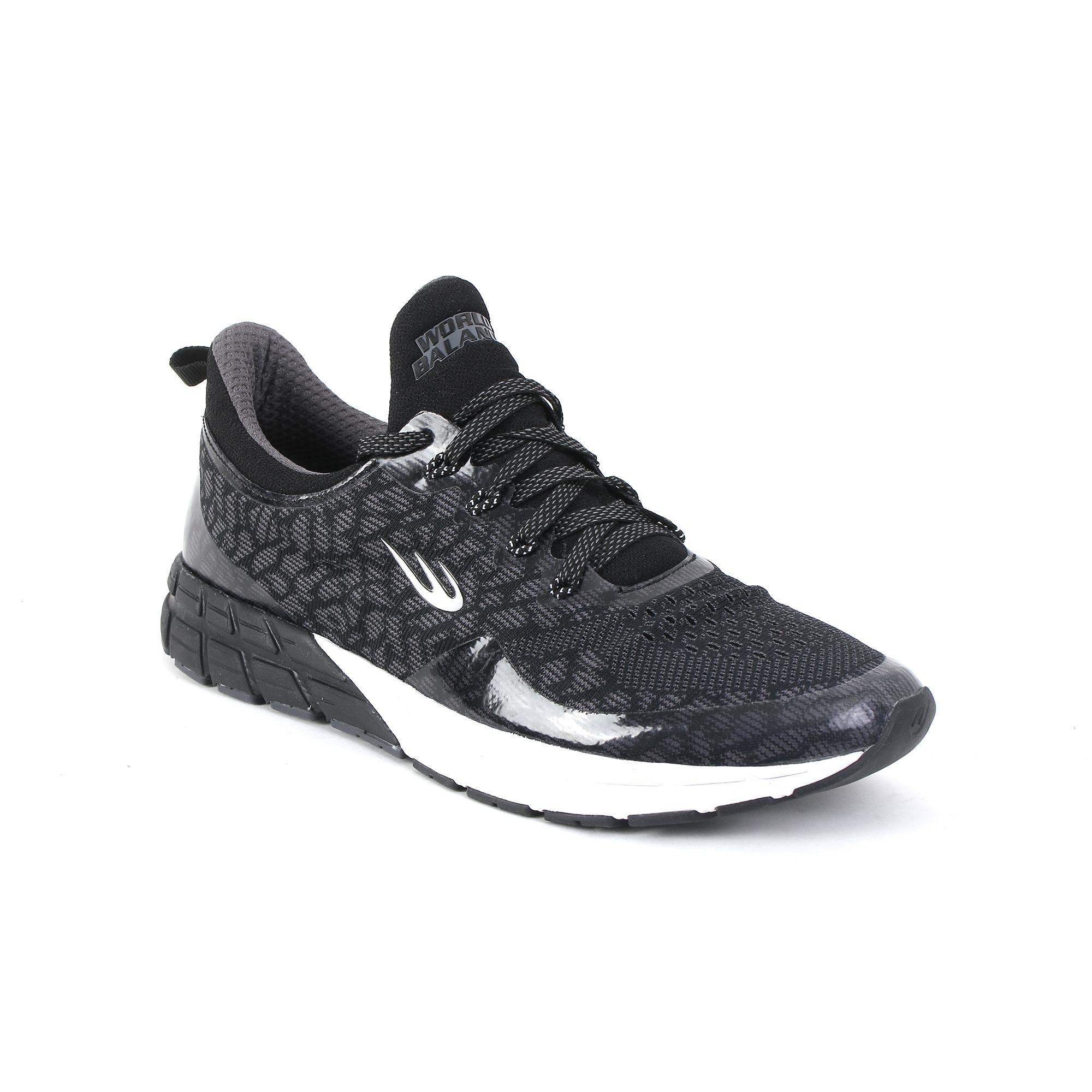 5f5e32b8 Mens Fitness Shoes for sale - Cross Training Shoes Online Deals ...
