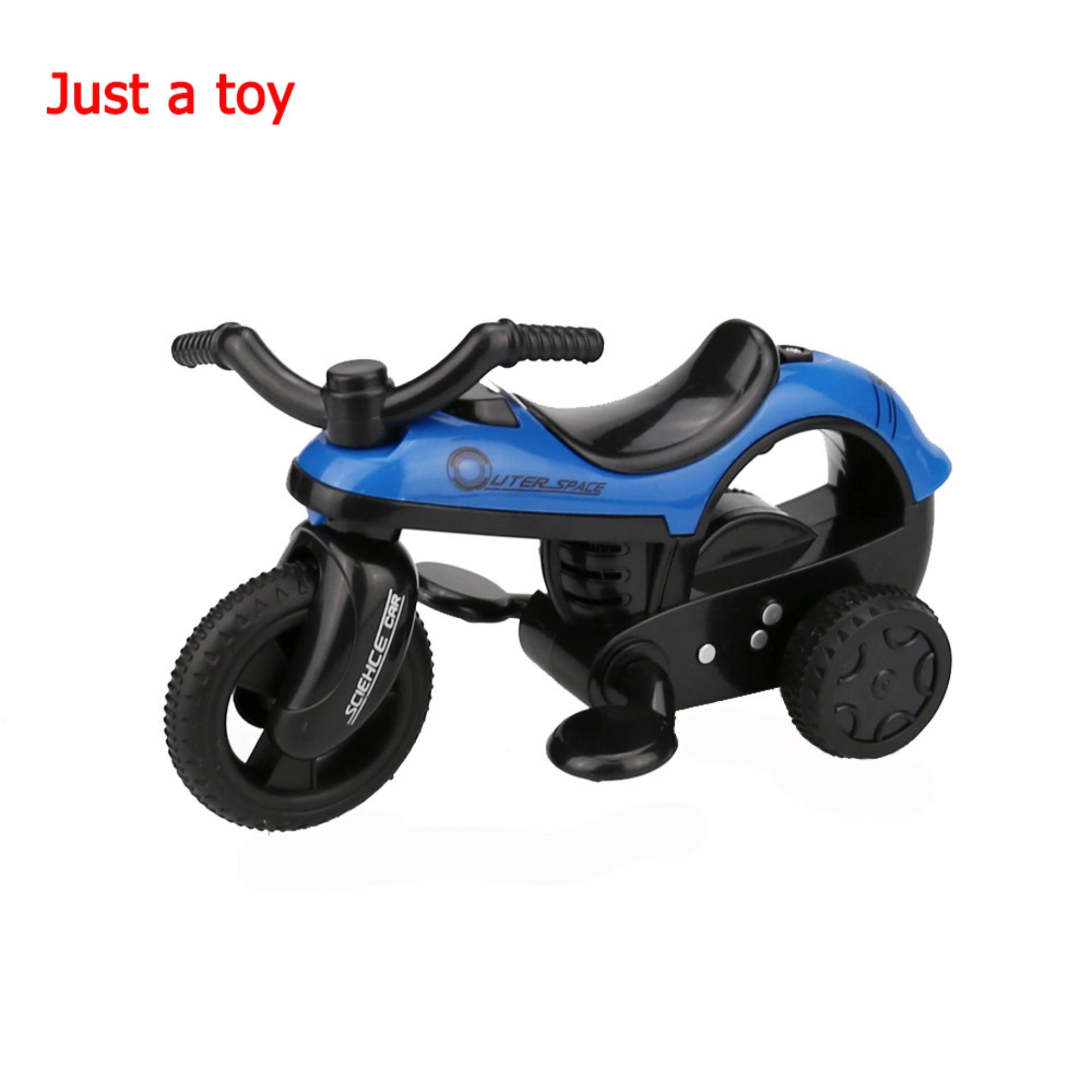 18e7d15c1 Baby Toys for sale - Toddler Toys online brands, prices & reviews in ...